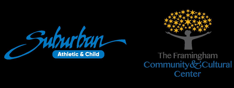 Suburban Athletic & Child